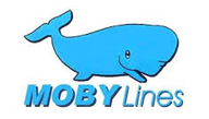 Moby Line